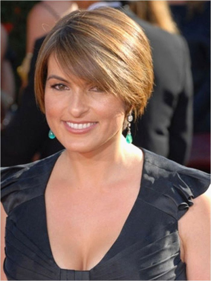 Short Hairstyles Fine Thin Hair Over 50 In 2020 Womens Hairstyles Short Hair Styles Hair Styles For Women Over 50