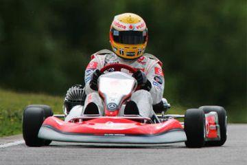 How Go-kart Racing Works | HowStuffWorks