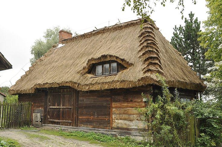 41435.._Kazimierz_Dolny_.JPG (800×531)