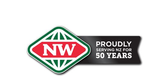 New World | Proudly 100% NZ Owned and Operated | New World Supermarket