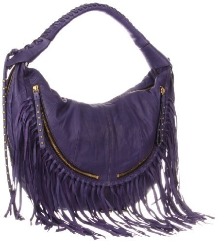 Oryany Handbags RS663 Hobo,Purple,One Size Oryany Handbags, http: ...