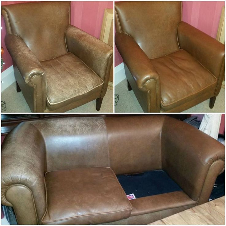 Leather Furniture Repair Kits Reviews: 66 Best Furniture Repair And Restoration Images On