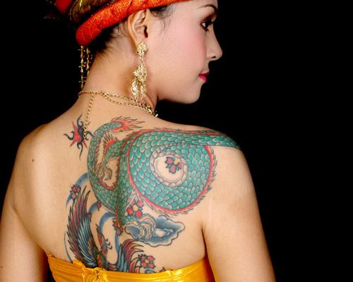 Google Image Result for http://nenuno.co.uk/creative/wp-content/uploads/2010/07/asian-tattoo-2.jpg