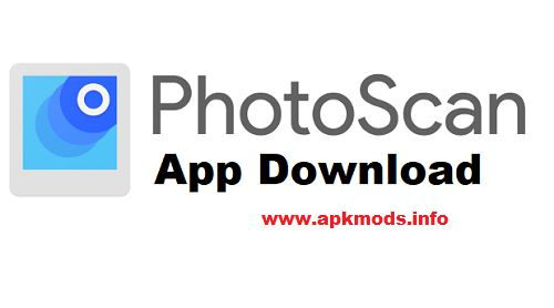 Photo Scanning App For Android Free Download (CamScanner