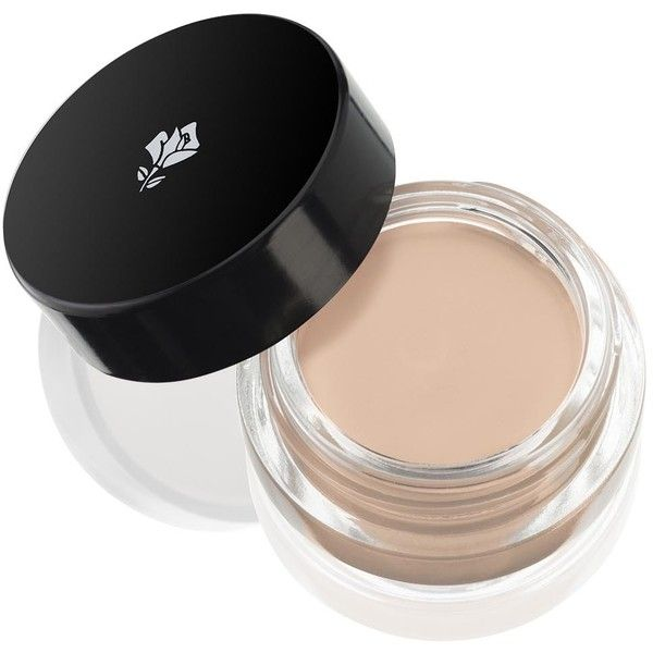 Lancôme Lancôme La Base à Paupières Pro Eye Shadow Base - Colour... (£21) ❤ liked on Polyvore featuring beauty products, makeup, eye makeup, eyeshadow, beauty, creamy eyeshadow, lancôme, lancome eye shadow, lancome eyeshadow and lancome eye makeup