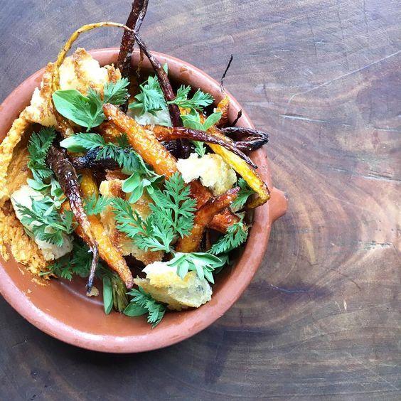 Image result for vinegar hill house dishes