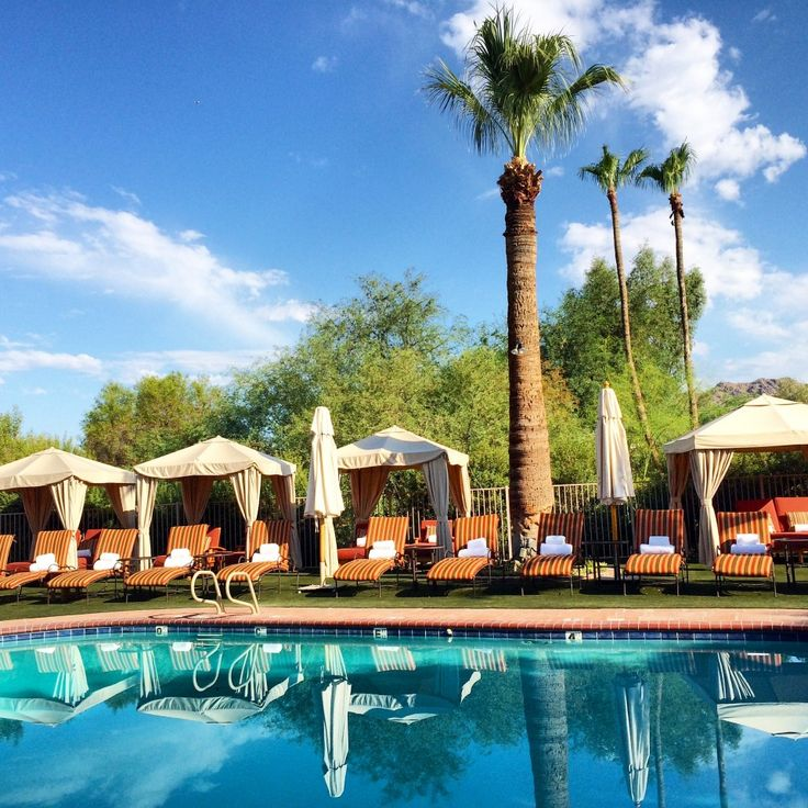25+ Best Ideas About Paradise Valley On Pinterest