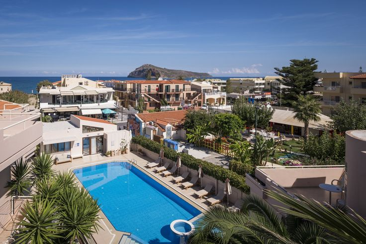 Easily walk from our hotel, Oscar Suites & Village, to the beautiful beach of Agia Marina to experience the full summer blast Crete has to offer! https://www.oscarvillage.com/agia-marina-platanias-chania  #Oscar #OscarHotel #OscarSuites #OscarVillage #OscarSuitesVillage #HotelChania #HotelinChania #HolidaysChania #HolidaysinChania #HolidaysCrete #HolidaysAgiaMarina #HotelAgiaMarina #HotelCrete #Crete #Chania #AgiaMarina #VacationCrete #VacationAgiaMarina #VacationChania