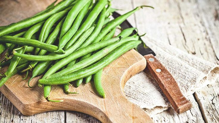 green coffee beans nutrition facts