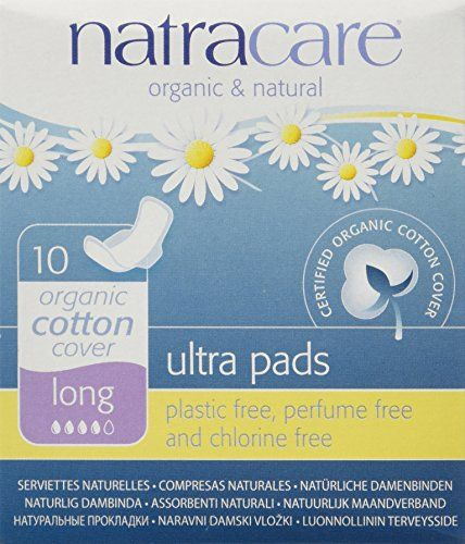 Best price on Natural Pads Ultra w/Wings Long  See details here: http://healthstylemart.com/product/natural-pads-ultra-wwings-long/    Truly the best deal for the inexpensive Natural Pads Ultra w/Wings Long! Check out at this budget item, read customers' reviews on Natural Pads Ultra w/Wings Long, and order it online not thinking twice!  Check the price and Customers' Reviews: http://healthstylemart.com/product/natural-pads-ultra-wwings-long/  #health #womenhealth  #relaxation #skincare…