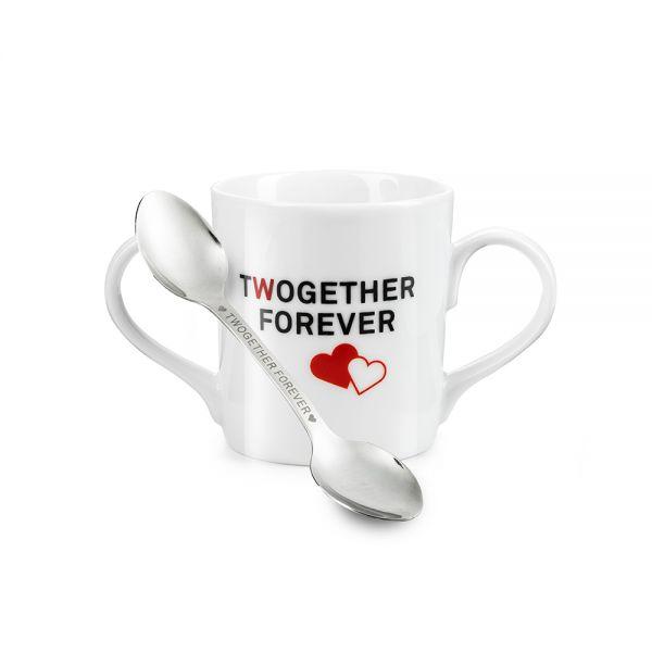 Twogether Forever