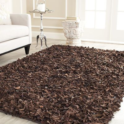 envialette plan rugs within shag the coupons area stylish deals cheap groupon plush popular inside most amazing rug ideas