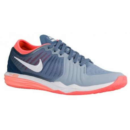 $62.99 #FlashbackFriday nike #nike #nikegolf #nikeindonesia #nikeindo #nikeori #celananike #celanagolf #golf #nikepants  nike dual fusion tr,Nike Dual Fusion TR 4 - Womens - Training - Shoes - Blue Grey/Ocean Fog/Squadron Blue/White-sku:19022401 http://cheapniceshoes4sale.com/1672-nike-dual-fusion-tr-Nike-Dual-Fusion-TR-4-Womens-Training-Shoes-Blue-Grey-Ocean-Fog-Squadron-Blue-White-sku-19022401.html