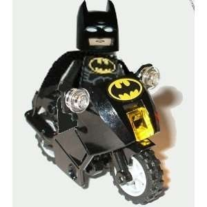 268 best ideas about Legos on Pinterest   Lego army ...