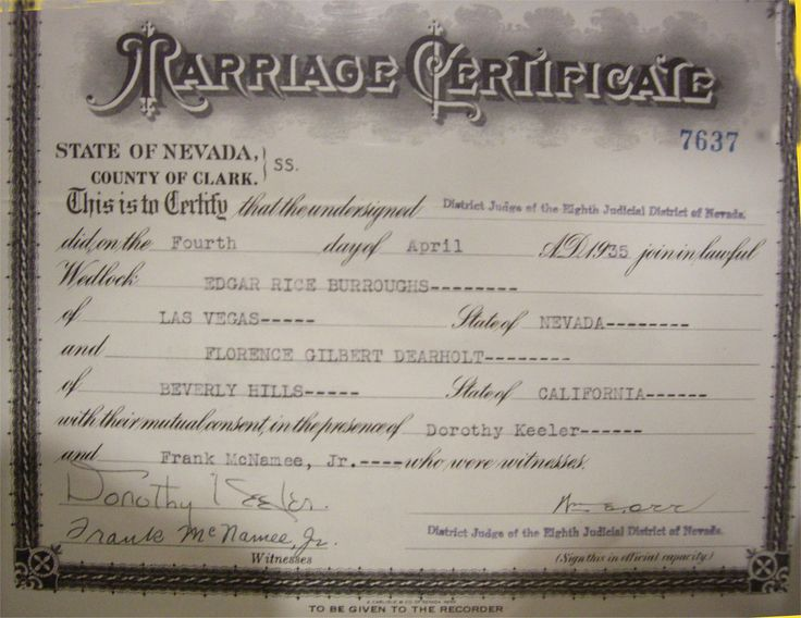 11 best Hawaii Marriage License images on Pinterest | Marriage ...