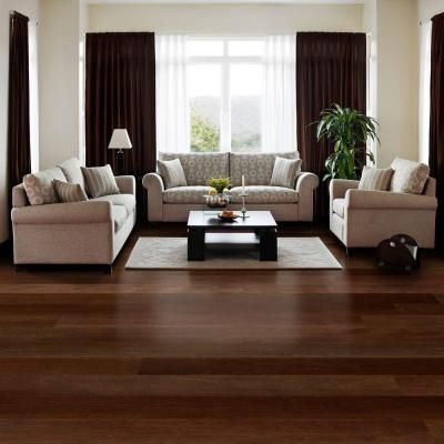 Home legend antique birch 3 8 in thick x 5 in wide x for Hardwood floors hamilton