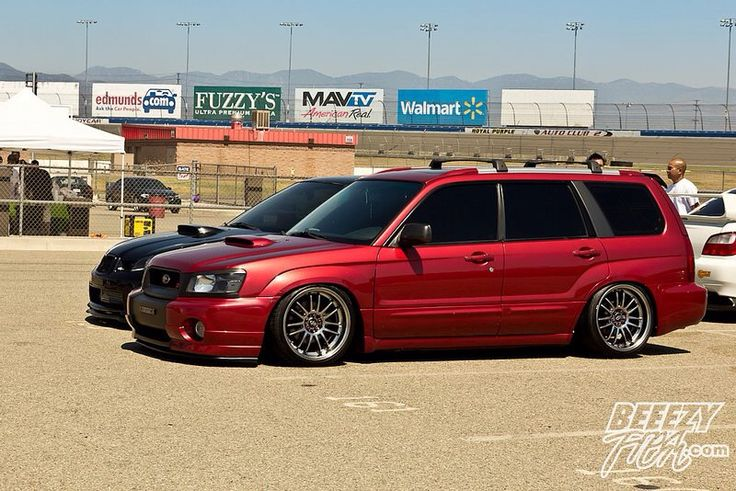 subaru forester 2005 slammed. 1000 images about fozzy on pinterest subaru outback forester 2005 slammed