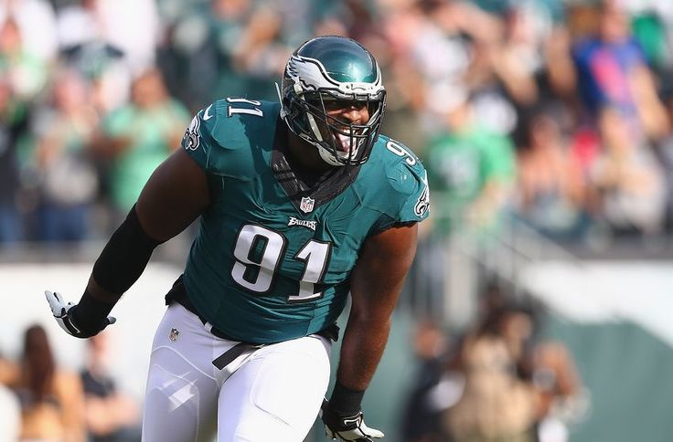 Philadelphia Eagles news: Is Fletcher Cox being sued?