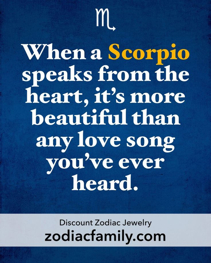 Scorpio Season | Scorpio Nation #scorpio♏️ #scorpiofacts #scorpiobaby #scorpiolove #scorpionation #scorpioqueen #scorpiolife #scorpio #scorpiowoman #scorpioseason #scorpioman #scorpiogang #scorpiogirl #scorpiofamily #scorpios