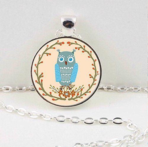 129 best Eulen Schmuck - Owl Jewelry images on Pinterest | Owl ...