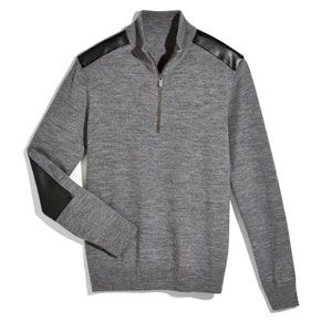 Marshalls Canada - Lightweight Sweaters