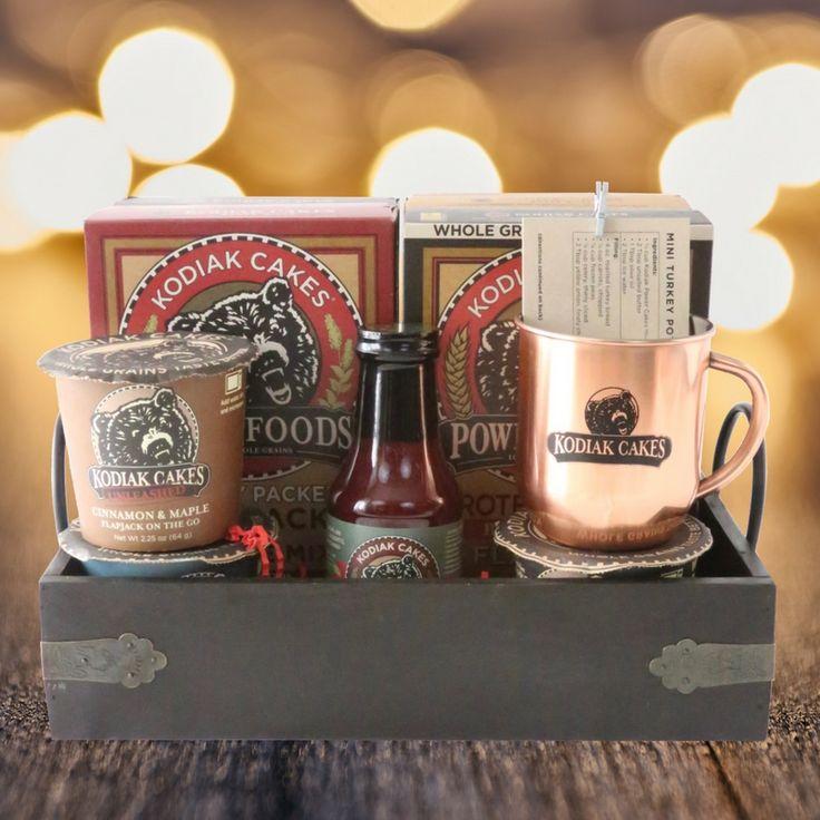Baker mills inc store kodiak gift box 4500 http