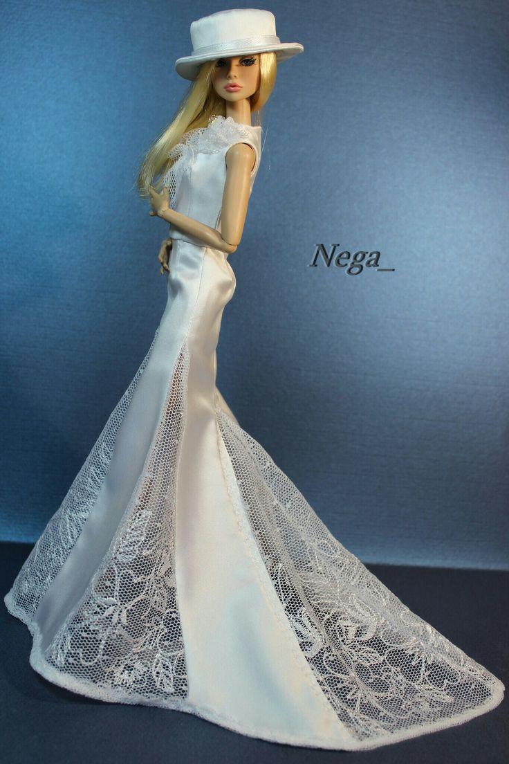 Unusual Vestir A Barbie De Novia Ideas - Wedding Ideas - memiocall.com
