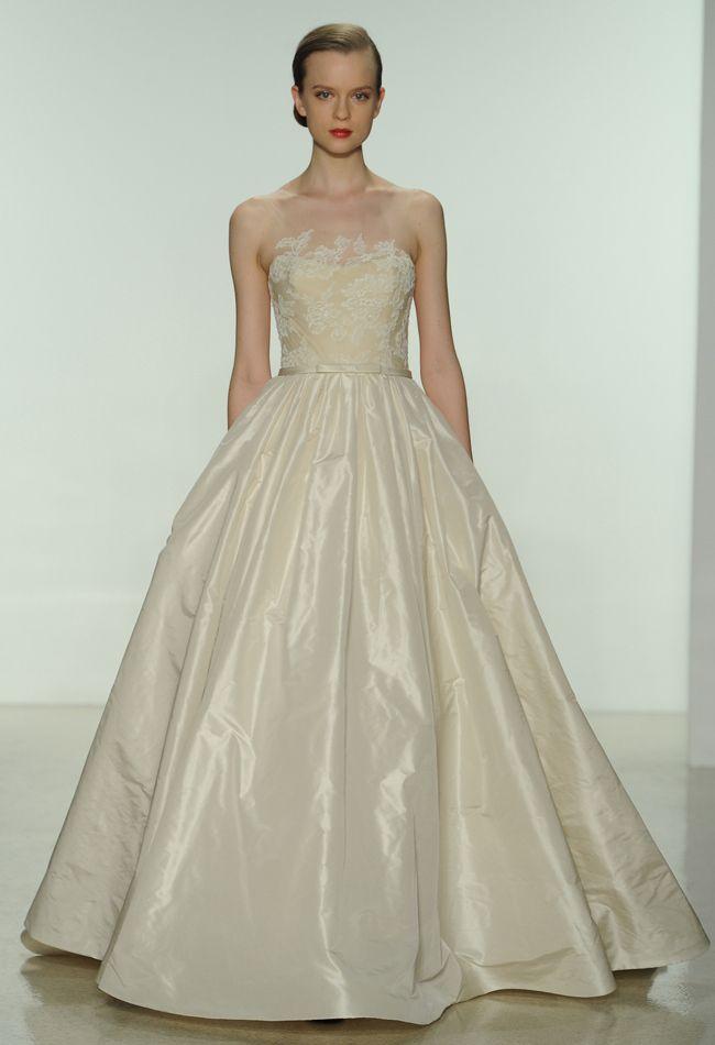 Best 25 jessica simpson wedding dress ideas on pinterest carolina herrera wedding dress junglespirit Image collections