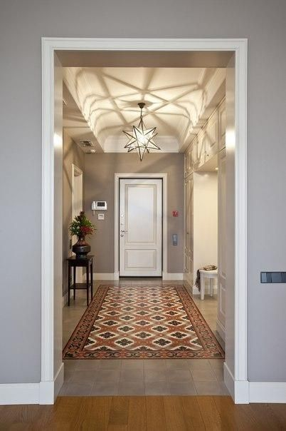 1000+ images about garderob on Pinterest | Dream closets, Doors ...
