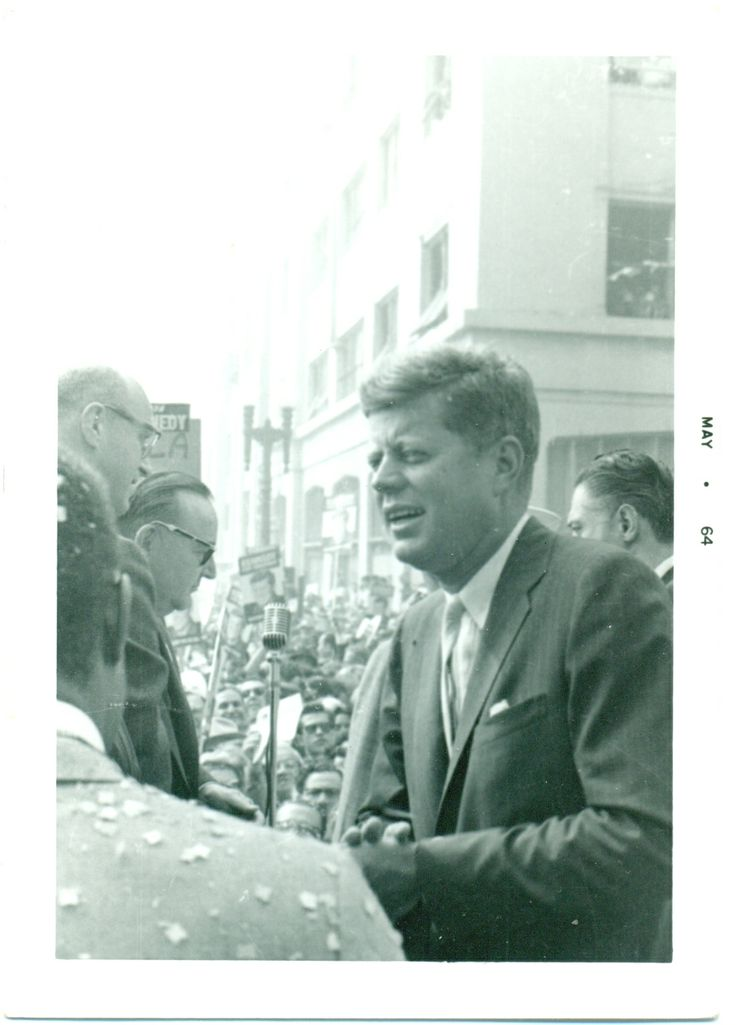 a history of president john fitzgerald kennedy in united states John f fitzgerald  his funeral was one of the largest in the city's history president harry s truman sent his  united states congress john f fitzgerald .