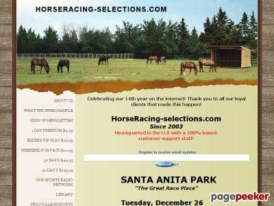 nice #702.967.1778, Santa Anita, Del Mar, Los Alamitos, Horse Racing Picks, Free Horse Racing Picks, Entries, Results