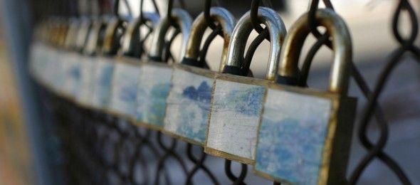 Twitter se lo pone más difícil al espionaje y la vigilancia: Twitter Perfect Forward Secrecy