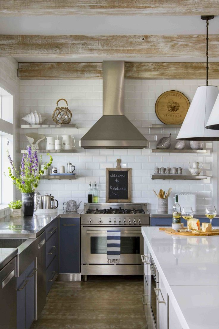 303 best kitchen images on pinterest kitchen white kitchens and 303 best kitchen images on pinterest kitchen white kitchens and home