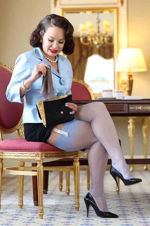 Sameera reddy sexy nude photos