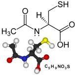 N-Acetyl Cysteine/nac