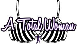 loved loved loved my experience here. What an awesome place to shop for bras. It's great to finally know my *Real* size, and have a bra that fits really well.: Greatest Bras
