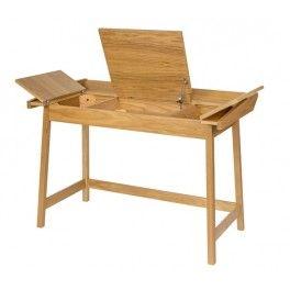 http://lepong.dk/14939-thickbox_default/baron-skrivebord-i-retro-design-eg.jpg