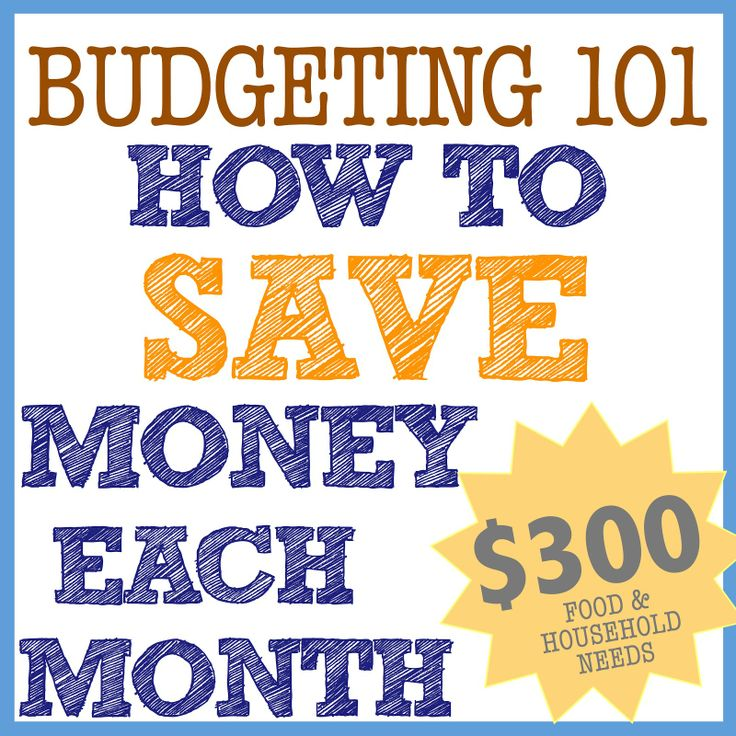 I really like these ideas...  http://justsweetandsimple.blogspot.ca/2013/02/budgeting-101-meal-planning-saves-money.html...............just Sweet and Simple: Budgeting 101: Meal Planning Saves Money