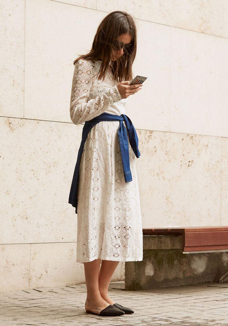 Natasha Goldenberg-PICTURES | ZARA España