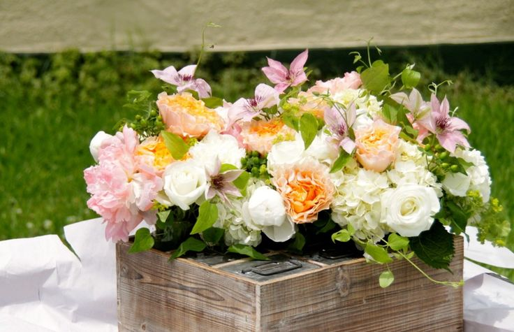 62 Best Images About Kim Starr Wise 39 S Wedding Flowers In New Orleans