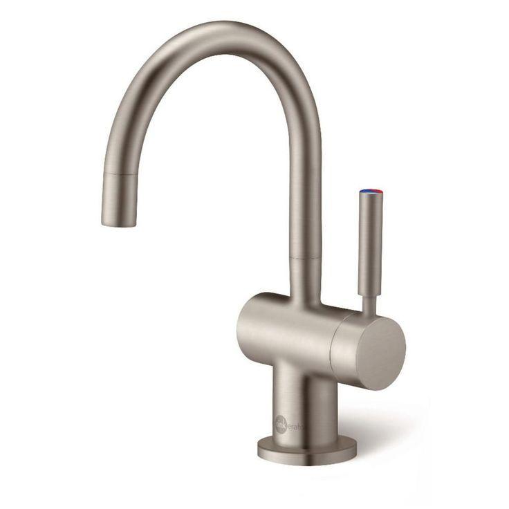 25 best Modern hot water dispensers ideas on Pinterest Taps
