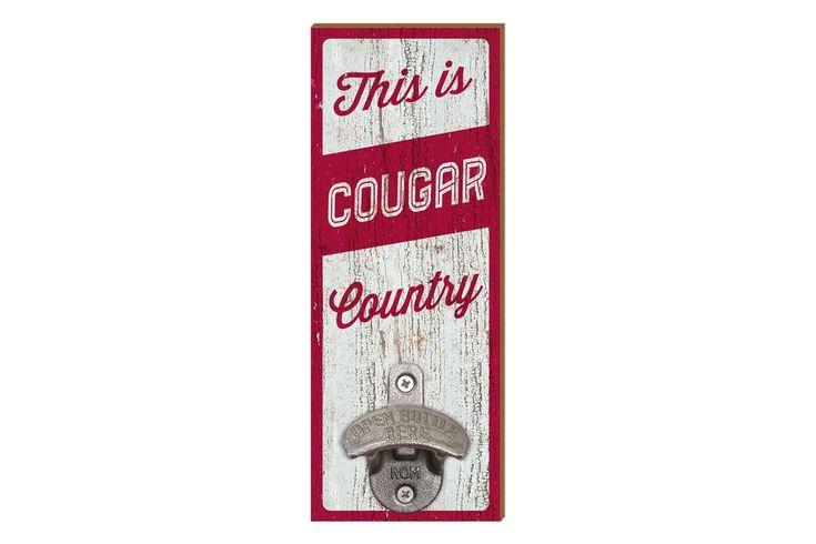 1e413c00b96f1 Cougarwear.com (wsugirl907) on Pinterest