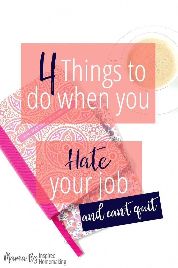 Legitimate Work From Home Jobs Hiring Now Near Me | Work
