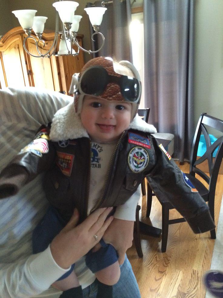 Best Lowens Helmet Images On Pinterest Helmets Baby Helmet - Baby helmet decalsbaby helmets lee pinterest creative baby helmet and babies