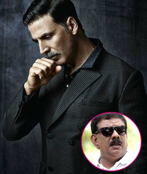 """Akshay Kumar reacts to National Film Awards controversy, """"I've never called in a favour to bag a movie or an award"""" #FansnStars"""