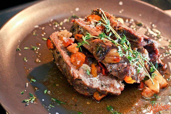 Как приготовить свинину на сковороде с фото пошагово
