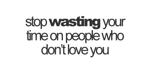 .: Love You, Inspiration, Quotes, Wisdom, Truths, Wasting Time, Dr. Who, I'M, People