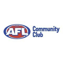 AFL Community: AFL Football Classroom Activities