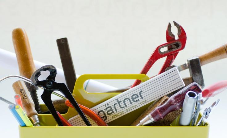 1000 images about showroom g rtner hh on pinterest. Black Bedroom Furniture Sets. Home Design Ideas