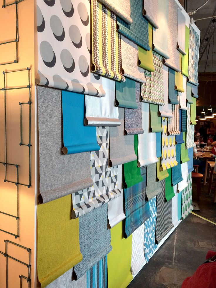Design Junction, London 2014